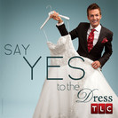 Say Yes to the Dress: The Path to the Dress