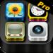 3D Icon Maker Pro