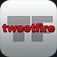 TweetFire
