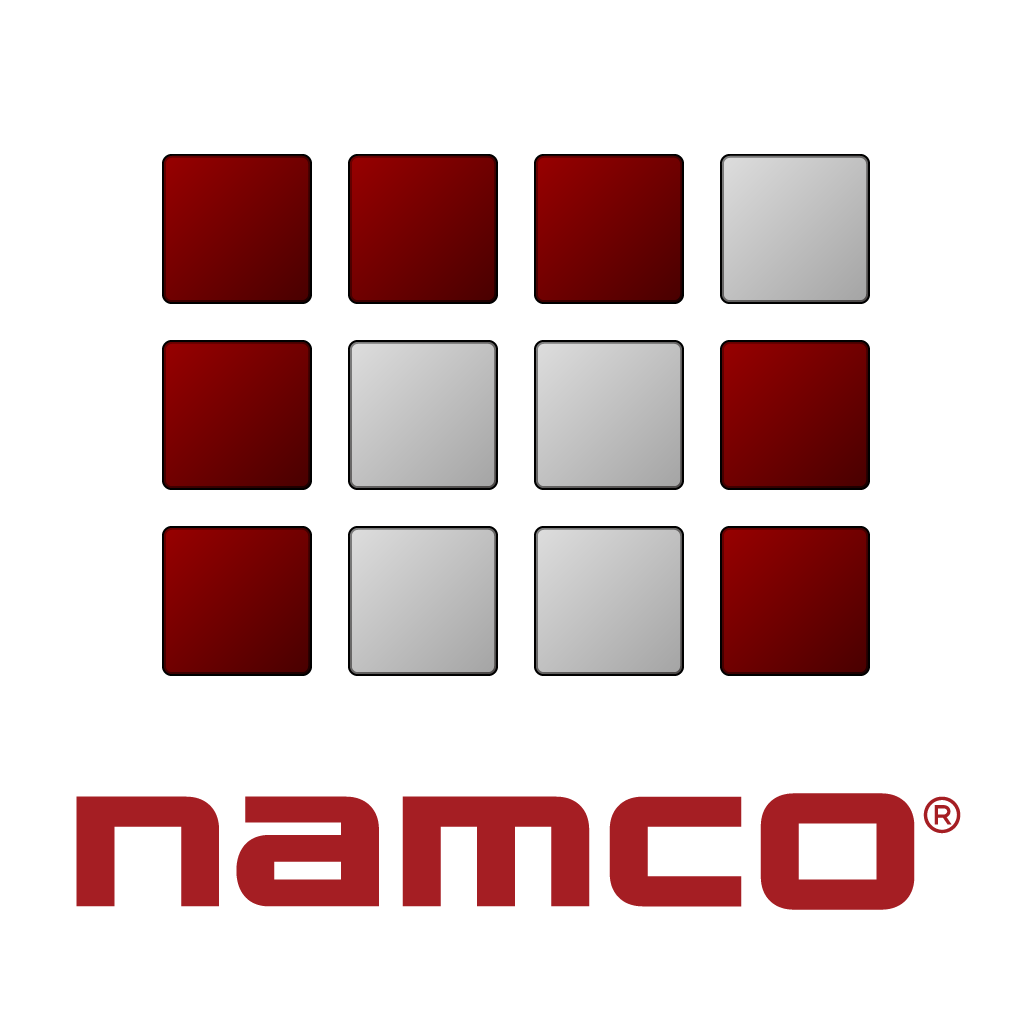 NAMCO Sound Player