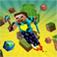 Minecraft 3D PE with Minecraft Skin Exporter (PC Edition) - Multiplayer for Minecraft PE