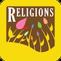 World Religions+